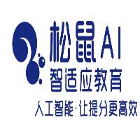 东莞市万江富泽培训中心有限公司