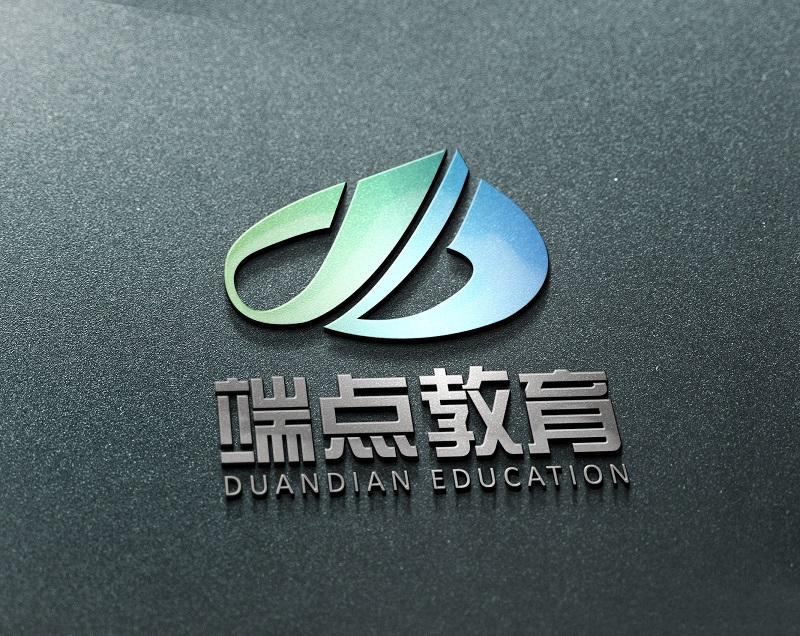 广州端点教育有限公司