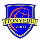 广州汤尼教育科技有限公司