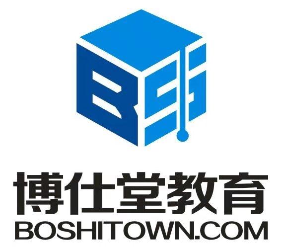广州博仕堂教育科技有限公司