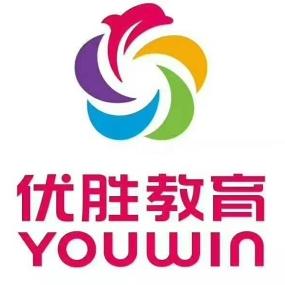 广州金拇指教育科技有限公司