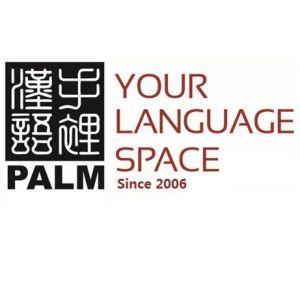 PALM学院