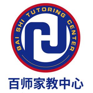 广州百师家教中心